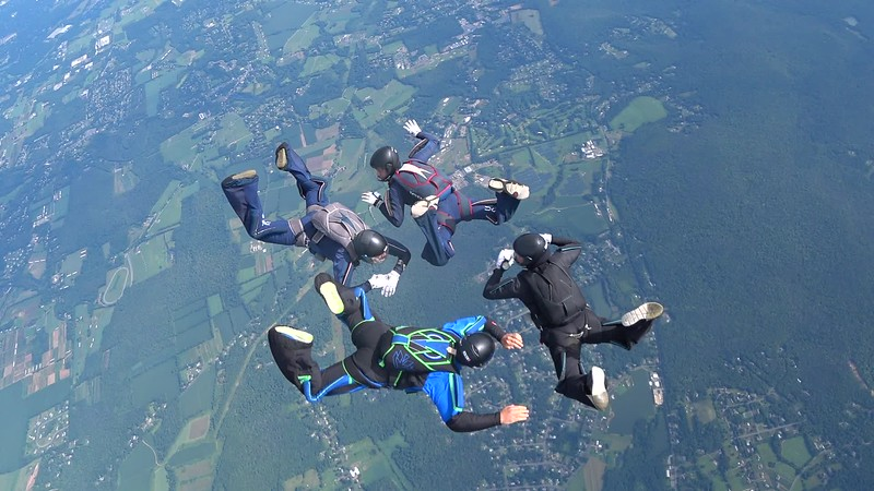 """Video of MA4, jump 1. <br><span class=""""vidfilename"""" style=""""font-size:14px"""">2018-07-29_video_ma4_jump_1</span><br><span class=""""musiccredit"""" style=""""font-size:14px"""">Wind noise. Mute the volume.</span>"""