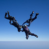 "<span class=""skyfilename"" style=""font-size:14px"">2019-09-17_skydive_raeford_0274</span>"