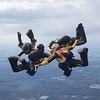 """<span class=""""skyfilename"""" style=""""font-size:14px"""">2019-12-31_skydive_lake_wales_0498</span>"""