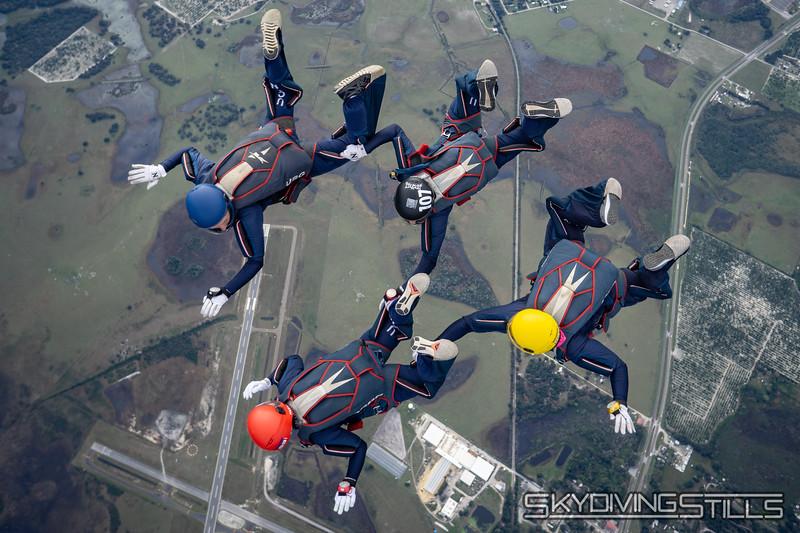"""<span class=""""skyfilename"""" style=""""font-size:14px"""">2019-12-31_skydive_lake_wales_0647</span>"""