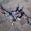 "<br><span class=""skyfilename"" style=""font-size:14px"">2018-12-26_skydive_sdaz_0837</span>"