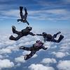 "<span class=""skyfilename"" style=""font-size:14px"">2019-09-15_skydive_raeford_0508</span>"