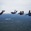 "Breakoff. <br><span class=""skyfilename"" style=""font-size:14px"">2018-09-23_skydive_cpi_0148</span>"