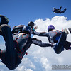 """CT True Blue. <br><span class=""""skyfilename"""" style=""""font-size:14px"""">2018-09-03_skydive_cpi_1712</span>"""