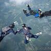 "<br><span class=""skyfilename"" style=""font-size:14px"">2018-08-10_skydive_cpi_0541</span>"