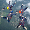 "Fork Hunts 4-way. <br><span class=""skyfilename"" style=""font-size:14px"">2019-07-20_skydive_cpi_1035</span>"