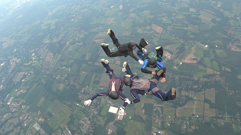 """Video of MA4, jump 8. <br><span class=""""vidfilename"""" style=""""font-size:14px"""">2018-07-28_video_ma4_jump_8</span><br><span class=""""musiccredit"""" style=""""font-size:14px"""">Wind noise. Mute the volume.</span>"""