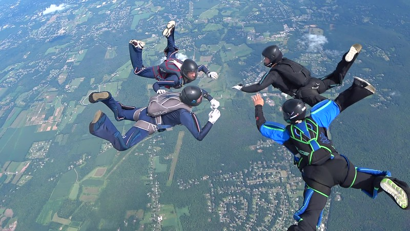 """Video of MA4, jump 2. <br><span class=""""vidfilename"""" style=""""font-size:14px"""">2018-07-29_video_ma4_jump_2</span><br><span class=""""musiccredit"""" style=""""font-size:14px"""">Wind noise. Mute the volume.</span>"""