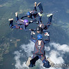 """CT True Blue. <br><span class=""""skyfilename"""" style=""""font-size:14px"""">2018-09-03_skydive_cpi_1740</span>"""