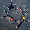 """<span class=""""skyfilename"""" style=""""font-size:14px"""">2020-01-01_skydive_lake_wales_0099</span>"""
