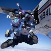 "<br><span class=""skyfilename"" style=""font-size:14px"">2018-12-26_skydive_sdaz_0192</span>"