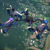 """CT True Blue 4-way. <br><span class=""""skyfilename"""" style=""""font-size:14px"""">2018-09-23_skydive_cpi_0131</span>"""