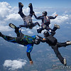 """Mostly Asian 4-way. <br><span class=""""skyfilename"""" style=""""font-size:14px"""">2018-07-15_skydive_cpi_1218</span>"""