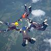 "Fork Hunts 4-way. <br><span class=""skyfilename"" style=""font-size:14px"">2019-07-20_skydive_cpi_1010</span>"