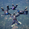 """CT True Blue. <br><span class=""""skyfilename"""" style=""""font-size:14px"""">2018-09-03_skydive_cpi_1408</span>"""