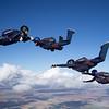 "<br><span class=""skyfilename"" style=""font-size:14px"">2018-12-26_skydive_sdaz_0491</span>"