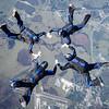 """<span class=""""skyfilename"""" style=""""font-size:14px"""">2020-01-01_skydive_lake_wales_0526-2</span>"""