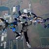 "<br><span class=""skyfilename"" style=""font-size:14px"">2018-09-09_skydive_csc_0154</span>"