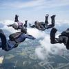 "<span class=""skyfilename"" style=""font-size:14px"">2019-09-15_skydive_raeford_0437</span>"