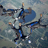 """<span class=""""skyfilename"""" style=""""font-size:14px"""">2020-01-01_skydive_lake_wales_0276</span>"""