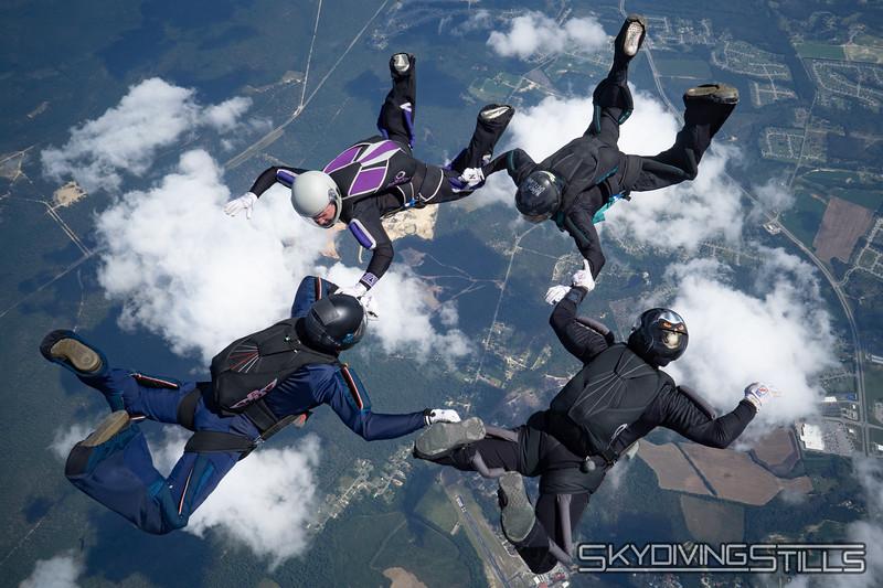 "<span class=""skyfilename"" style=""font-size:14px"">2019-09-15_skydive_raeford_0396</span>"