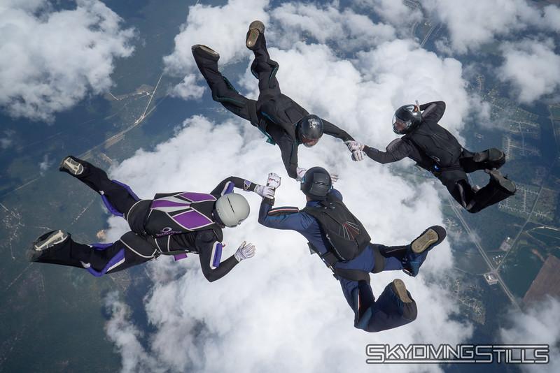 "<span class=""skyfilename"" style=""font-size:14px"">2019-09-15_skydive_raeford_0538</span>"