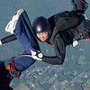 """All of them smile throughout their jumps. <br><span class=""""skyfilename"""" style=""""font-size:14px"""">2018-07-15_skydive_cpi_1779</span>"""