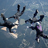 "<span class=""skyfilename"" style=""font-size:14px"">2019-09-15_skydive_raeford_0159</span>"
