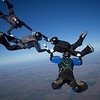 """First point. <br><span class=""""skyfilename"""" style=""""font-size:14px"""">2018-09-09_skydive_csc_0132</span>"""