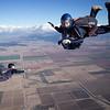 "<br><span class=""skyfilename"" style=""font-size:14px"">2018-12-26_skydive_sdaz_0750</span>"