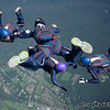 """CT True Blue. <br><span class=""""skyfilename"""" style=""""font-size:14px"""">2018-09-03_skydive_cpi_1458</span>"""