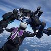 "<span class=""skyfilename"" style=""font-size:14px"">2019-09-15_skydive_raeford_0359</span>"