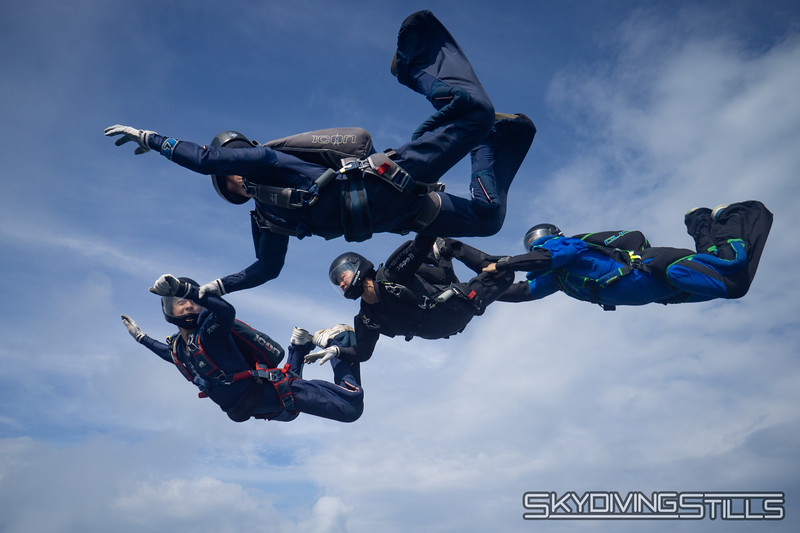 "<br><span class=""skyfilename"" style=""font-size:14px"">2018-08-10_skydive_cpi_0557</span>"