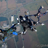"""Landing the 21. <br><span class=""""skyfilename"""" style=""""font-size:14px"""">2018-09-09_skydive_csc_0144</span>"""