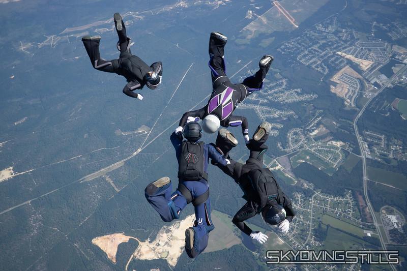 "<span class=""skyfilename"" style=""font-size:14px"">2019-09-17_skydive_raeford_0442</span>"