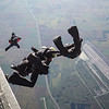 """SDC Kaboom exits. <br><span class=""""skyfilename"""" style=""""font-size:14px"""">2018-09-09_skydive_csc_0114</span>"""