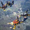 """<span class=""""skyfilename"""" style=""""font-size:14px"""">2019-12-31_skydive_lake_wales_0529</span>"""