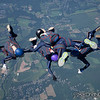 """CT True Blue. <br><span class=""""skyfilename"""" style=""""font-size:14px"""">2018-09-03_skydive_cpi_1411</span>"""
