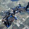 """<span class=""""skyfilename"""" style=""""font-size:14px"""">2020-01-01_skydive_lake_wales_0555-2</span>"""