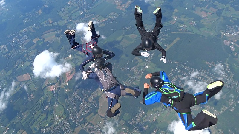 """Video of MA4, jump 4. <br><span class=""""vidfilename"""" style=""""font-size:14px"""">2018-07-28_video_ma4_jump_4</span><br><span class=""""musiccredit"""" style=""""font-size:14px"""">Wind noise. Mute the volume.</span>"""