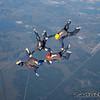 """<span class=""""skyfilename"""" style=""""font-size:14px"""">2020-01-01_skydive_lake_wales_0078</span>"""