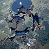 """<span class=""""skyfilename"""" style=""""font-size:14px"""">2020-01-01_skydive_lake_wales_0286</span>"""