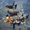 """<span class=""""skyfilename"""" style=""""font-size:14px"""">2019-12-31_skydive_lake_wales_0523</span>"""