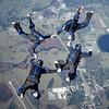 """<span class=""""skyfilename"""" style=""""font-size:14px"""">2020-01-01_skydive_lake_wales_0533-2</span>"""
