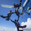 """CT True Blue. <br><span class=""""skyfilename"""" style=""""font-size:14px"""">2018-09-03_skydive_cpi_1697</span>"""