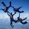 """CT True Blue. <br><span class=""""skyfilename"""" style=""""font-size:14px"""">2018-09-03_skydive_cpi_1395</span>"""