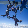 """CT True Blue. <br><span class=""""skyfilename"""" style=""""font-size:14px"""">2018-09-03_skydive_cpi_1392</span>"""
