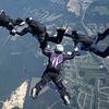 "<span class=""skyfilename"" style=""font-size:14px"">2019-09-17_skydive_raeford_0445</span>"