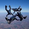 "<br><span class=""skyfilename"" style=""font-size:14px"">2018-12-29_skydive_sdaz_0039</span>"