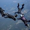 "<span class=""skyfilename"" style=""font-size:14px"">2019-09-17_skydive_raeford_0438</span>"